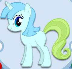 File:Kristijan pony.jpg
