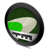 File:Tm icon.png