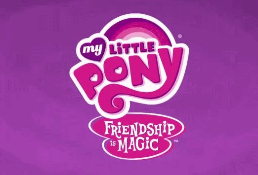 File:Mlp Logo.png