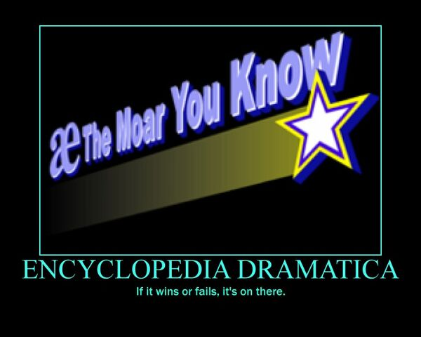 File:Encyclopedia Dramatica DMP by Sketchy2TheMaxV2.jpg