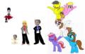 Thumbnail for version as of 22:40, December 19, 2013