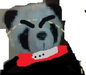 File:Dark panda.jpg