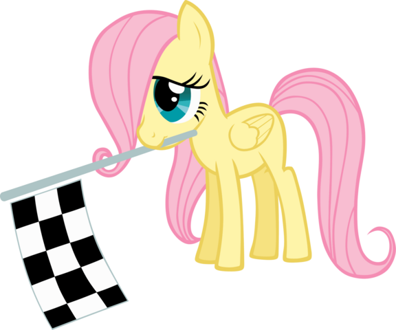 File:Filly fluttershy.png