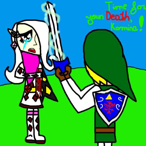File:Kamira in troubles.png