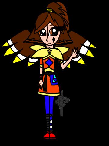 File:Skygirl.png