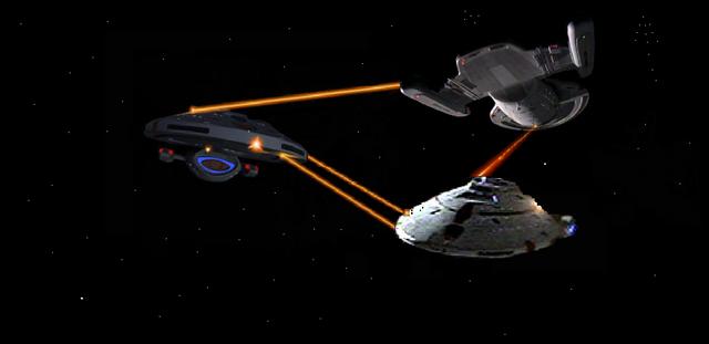 File:Voyager vs reščićvoyager vs darkvoyager.png