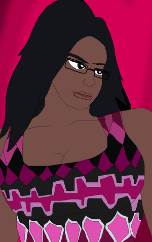 File:Keyonna Poindexter Earth 010.png