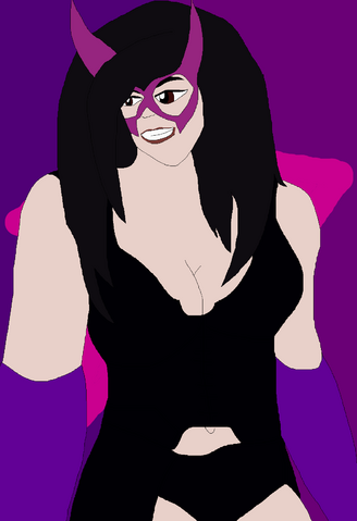 File:Star Sapphire Earth 010.png