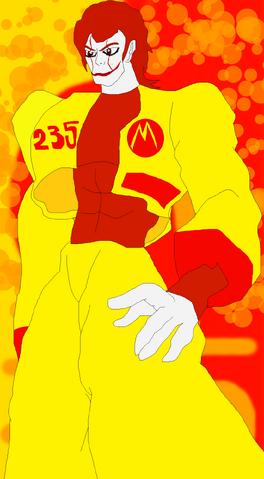 File:Ronald McDonald Earth 235.png
