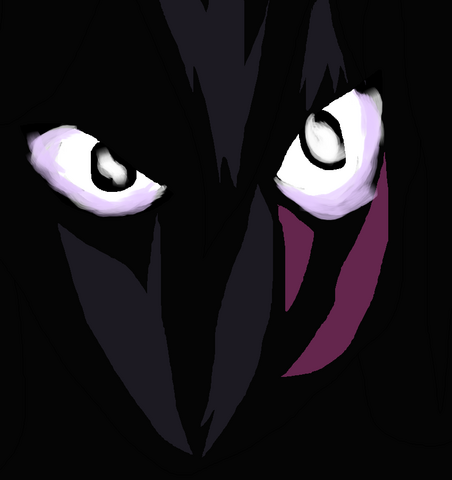 File:Dark Dimmension Must Kitsune Earth 010.png