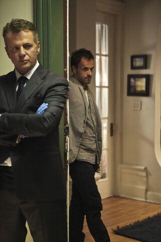 File:Sherlock 2.jpg