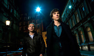 File:Sherlock-and-Watson-sherlock-on-bbc-one-14197772-300-180.jpg