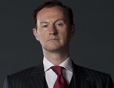 File:Mycroft holmes mark gatiss.png