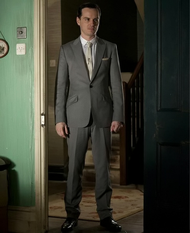 File:Sherlock-sherlock-on-bbc-one-31178259-494-604.png