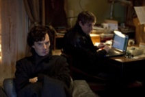 File:212px-Martin and Benedict.jpg