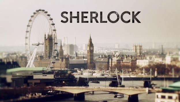 File:Sherlock titlecard.jpg