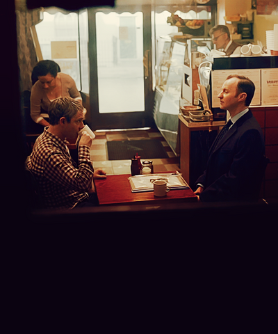 File:Mycroft and watson.png