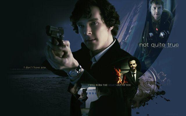 File:1000px-Sherlock.jpg