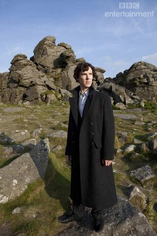 File:-Sherlock-Season-2-sherlock-on-bbc-one-31555722-480-720.jpg