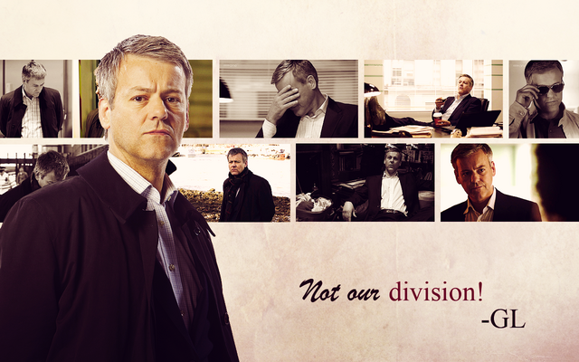 File:Lestrade-sherlock-on-bbc-one-32362167-1280-800.png