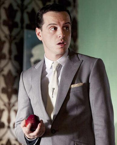 File:Sherlock-sherlock-on-bbc-one-30839650-500-620.jpg
