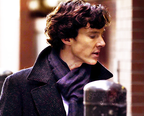 File:Sherlock-sherlock-on-bbc-one-33017157-500-403.jpg
