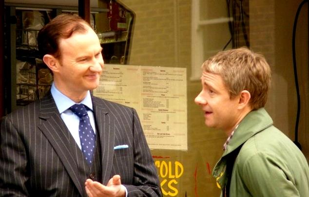 File:Mycroft and john.png