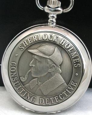 File:Sherlock holmes watch.jpg