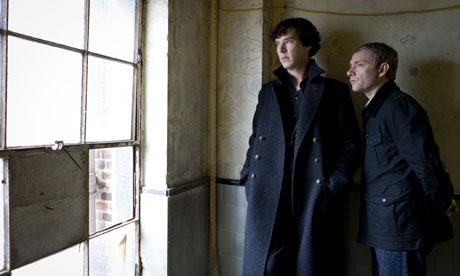 File:Sherlock holmes and john watson.png