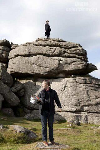 File:-Sherlock-Season-2-sherlock-on-bbc-one-31555708-480-720.jpg