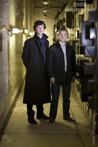 File:-Sherlock-Season-2-sherlock-on-bbc-one-31555716-480-720.jpg