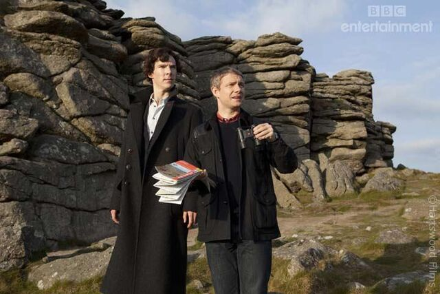 File:-Sherlock-Season-2-sherlock-on-bbc-one-31555736-720-480.jpg
