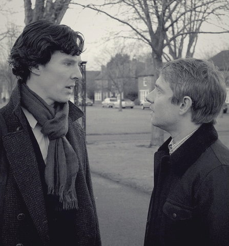 File:Sherlock-sherlock-on-bbc-one-30848610-500-536.png