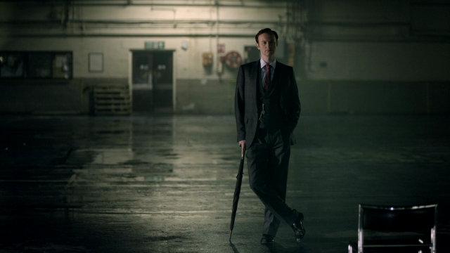 File:Mycroft holmes.png