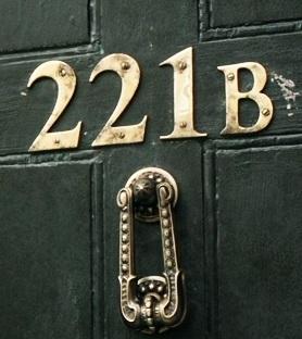 File:221 b baker street.jpg