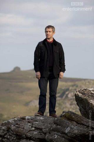 File:-Sherlock-Season-2-sherlock-on-bbc-one-31555710-480-720.jpg