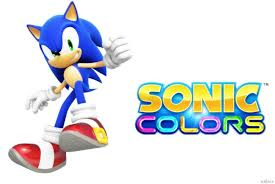 File:Sonic and title.jpg