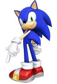 File:Sonic 15.jpg