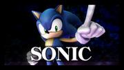 200px-SubspaceIntro-Sonic