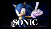 File:200px-SubspaceIntro-Sonic.png