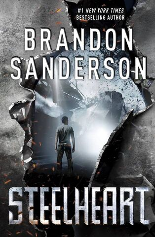 File:Steelheart-cover.jpg