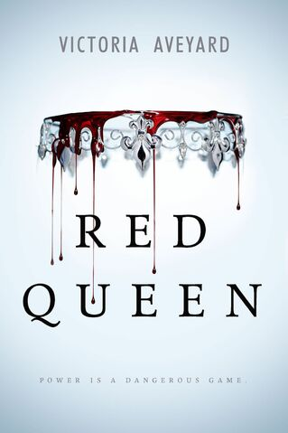 File:Red Queen.jpg