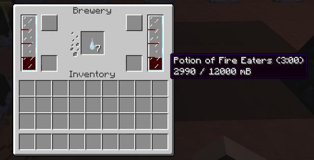 File:FireVeryLong.png