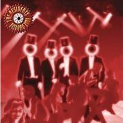 Diskimo 2000