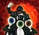 The Residents Wiki