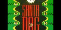 Santa dog '88 (1988)
