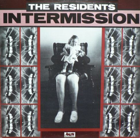 File:Intermission Cover.jpeg