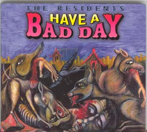 File:Have a bad day.jpg