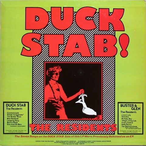 File:Duck stab and Buster and Glen.jpg