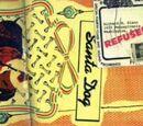 Refused (1999)